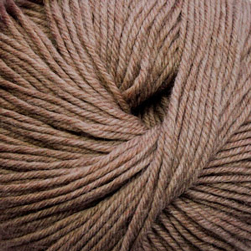 Cascade 220 Superwash Wool Yarn - 1926 Doeskin Heather