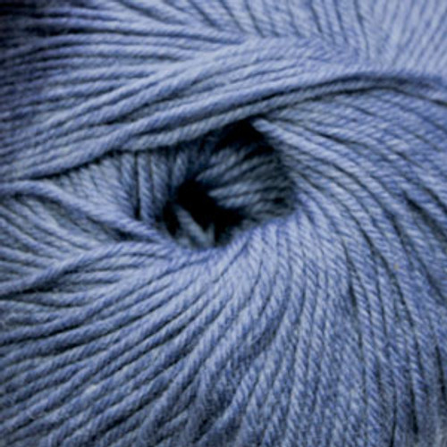 Cascade 220 Superwash #1944 Westpoint Blue