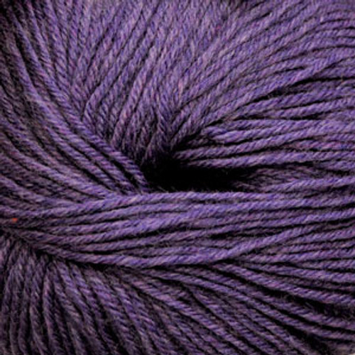 Cascade 220 Superwash #1948 Mystic Purple