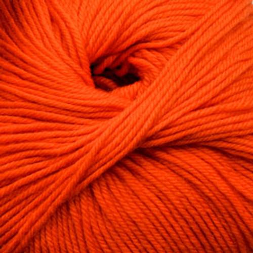Cascade 220 Superwash Wool Yarn - 1952 Blaze