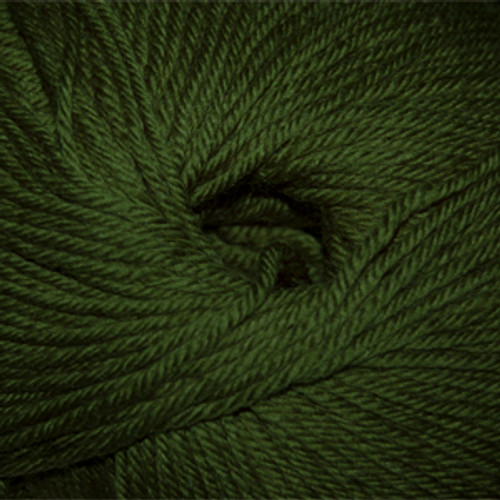 Cascade 220 Superwash Wool Yarn - 208 Treetop