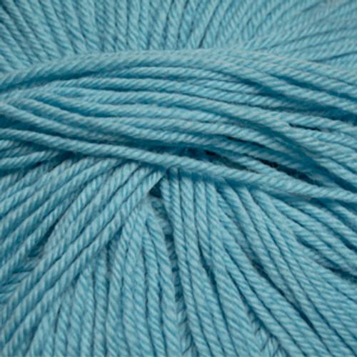 Cascade 220 Superwash Wool Yarn - 227 Bachelor Button