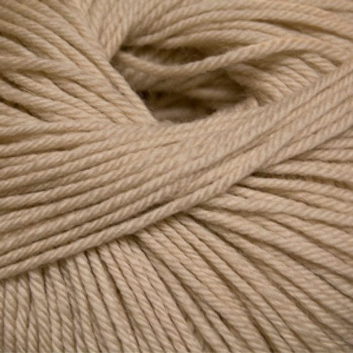 Cascade 220 Superwash Wool Yarn - 228 Frosted Almond