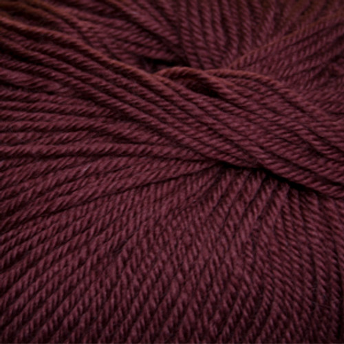 Cascade 220 Superwash #230 Port