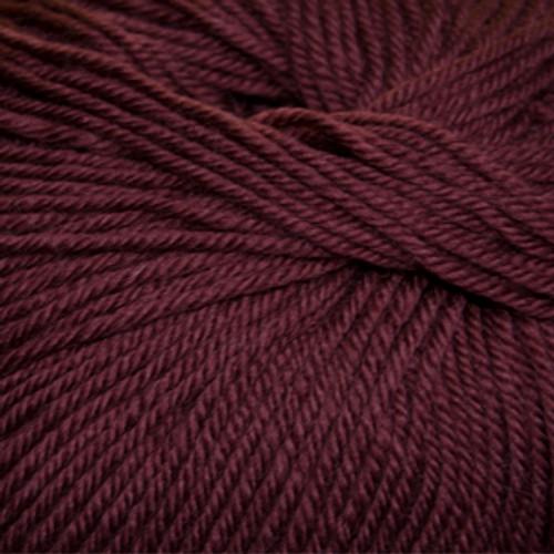 Cascade 220 Superwash Wool Yarn - 230 Port