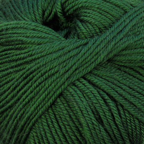 Cascade 220 Superwash #801 Army Green