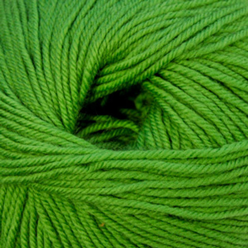 Cascade 220 Superwash #802 Green Apple