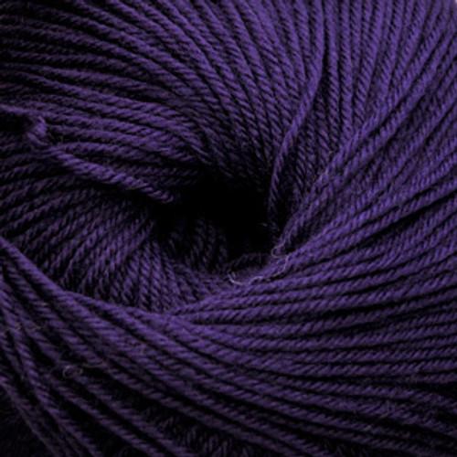 Cascade 220 Superwash - 803 Royal Purple