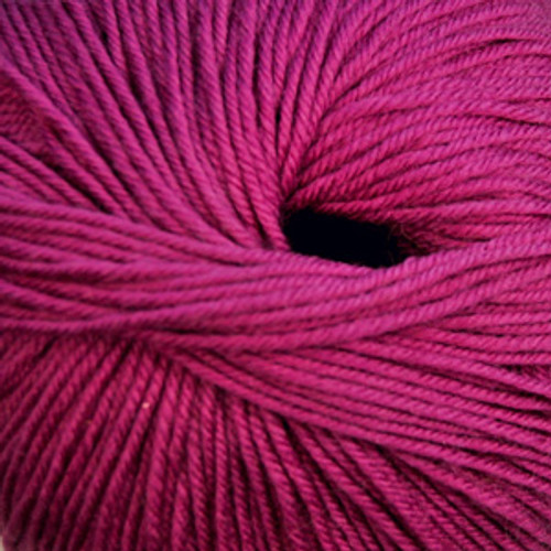 Cascade 220 Superwash #807 Raspberry