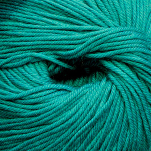 Cascade 220 Superwash #810 Teal