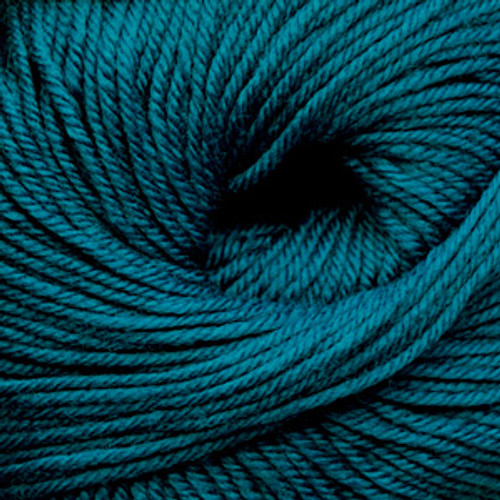 Cascade 220 Superwash #811 Como Blue
