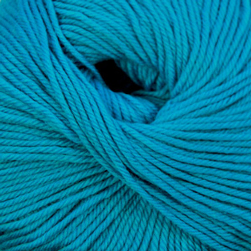 Cascade 220 Superwash #812 Turquoise