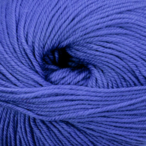 Cascade 220 Superwash #814 Hyacinth