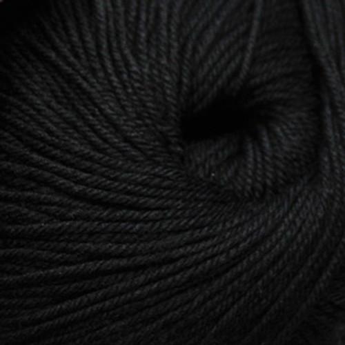 Cascade 220 Superwash - 815 Black