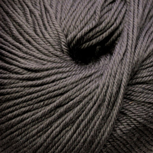 Cascade 220 Superwash #816 Gray