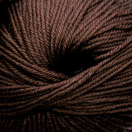 Cascade 220 Superwash #819 Chocolate