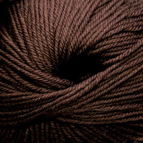 Cascade 220 Superwash Wool Yarn - 819 Chocolate