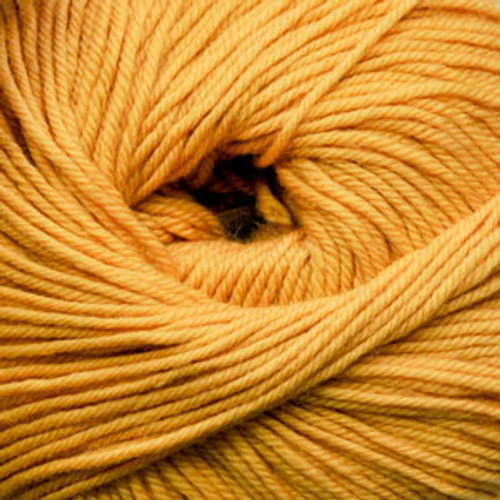 Cascade 220 Superwash #821 Daffodil-Marigold