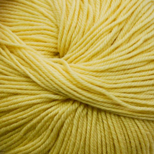 Cascade 220 Superwash #824 Yellow