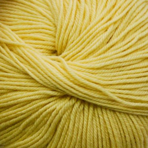 Cascade 220 Superwash - 824 Yellow
