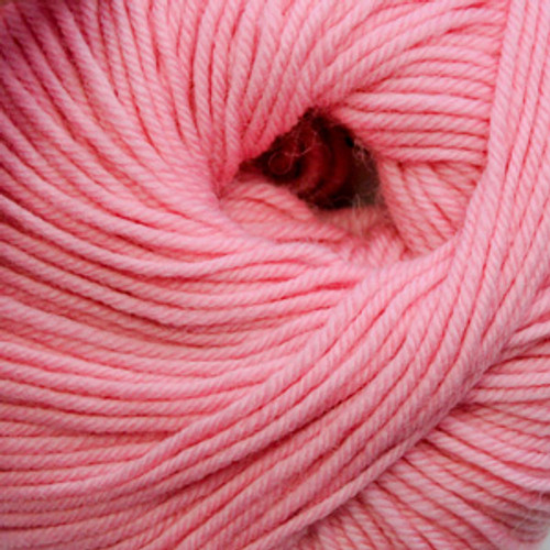 Cascade 220 Superwash #835 Pink Rose