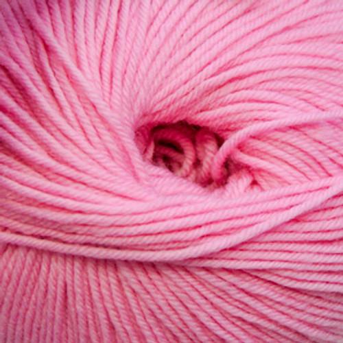 Cascade 220 Superwash - 836 Pink Ice