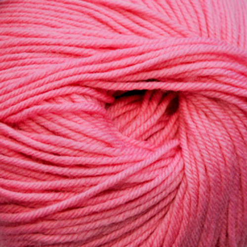 Cascade 220 Superwash - 838 Rose Petal