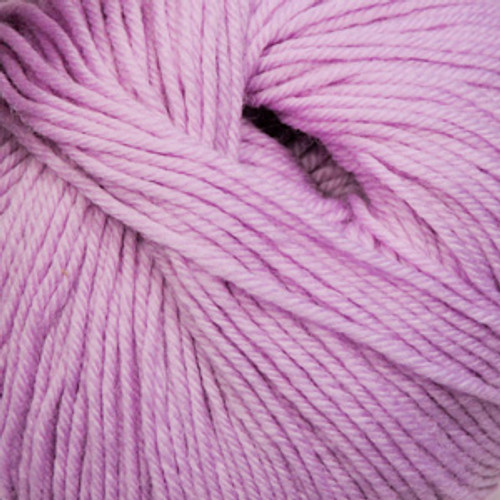 Cascade 220 Superwash Wool Yarn - 840 Iris
