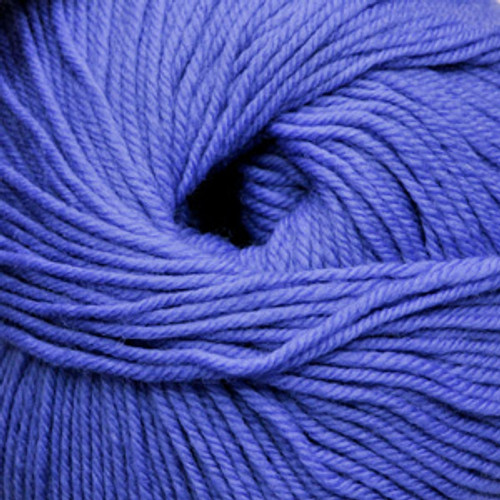 Cascade 220 Superwash #845 Denim