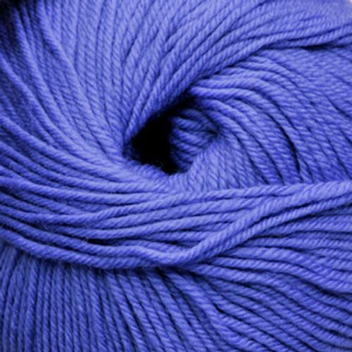 Cascade 220 Superwash Wool Yarn - 845 Denim