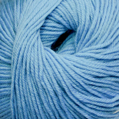 Cascade 220 Superwash Wool Yarn - 847 Carribean