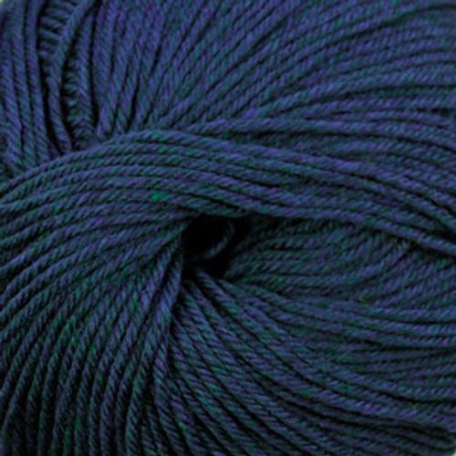 Cascade 220 Superwash Wool Yarn - 856 Aporto