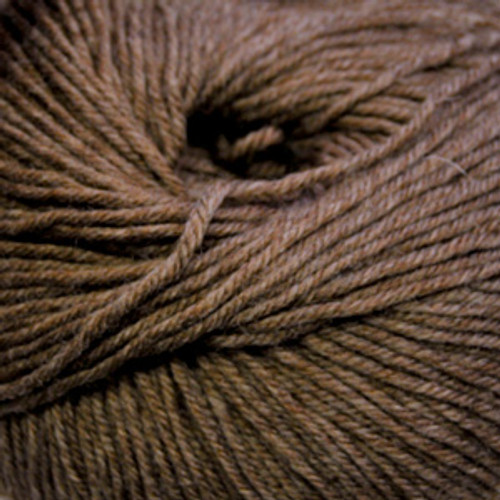 Cascade 220 Superwash #862 Walnut Heather