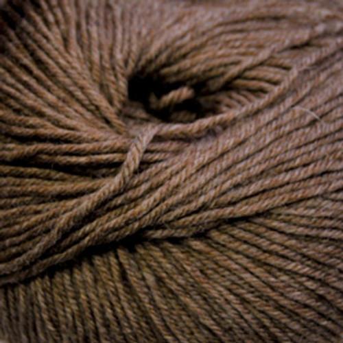 Cascade 220 Superwash Wool Yarn - 862 Walnut Heather