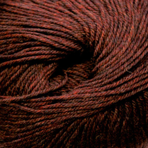Cascade 220 Superwash #863 Cordovan