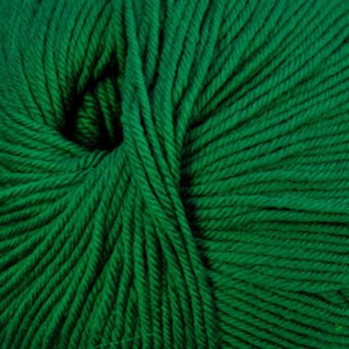 Cascade 220 Superwash Wool Yarn - 864 Christmas Green