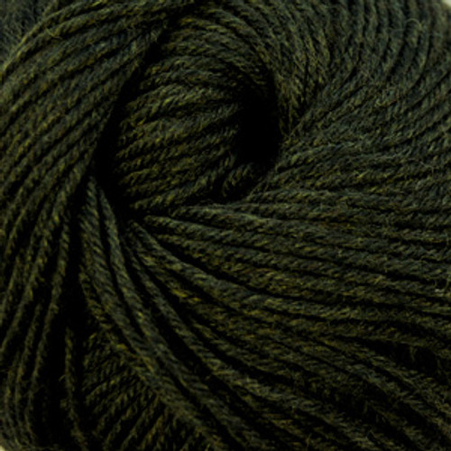 Cascade 220 Superwash #865 Olive Heather
