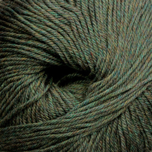 Cascade 220 Superwash Wool Yarn - 867 Lichen