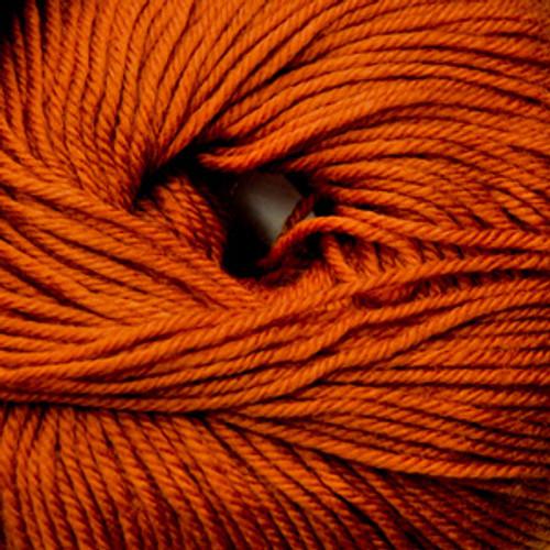 Cascade 220 Superwash Wool Yarn - 876 Sandalwood