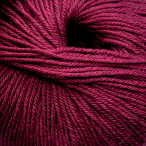Cascade 220 Superwash Wool Yarn - 879 Very Berry