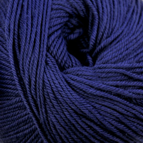 Cascade 220 Superwash Wool Yarn - 885 In The Navy