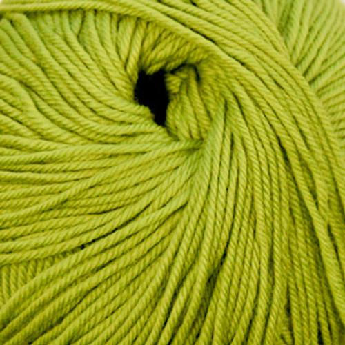 Cascade 220 Superwash Wool Yarn - 886 Citron