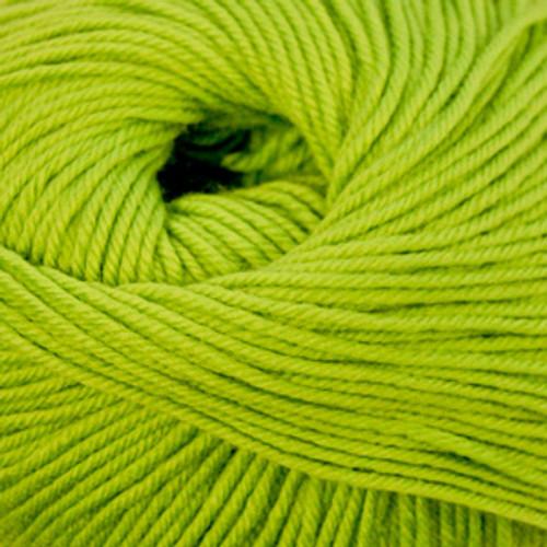 Cascade 220 Superwash Wool Yarn - 887 Wasabi