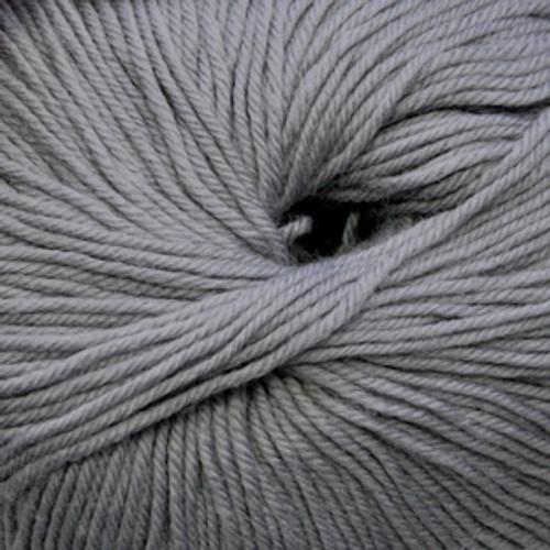 Cascade 220 Superwash Wool Yarn - 892 Space Needle