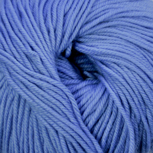 Cascade 220 Superwash Wool Yarn - 896 Blue Horizon
