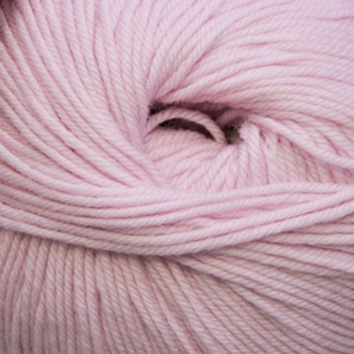 Cascade 220 Superwash Wool Yarn - 902 Soft Pink