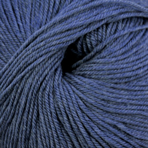 Cascade 220 Superwash #904 Colonial Blue Heather