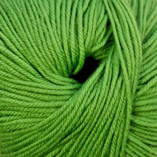 Cascade 220 Superwash Wool Yarn - 906 Chartreuse