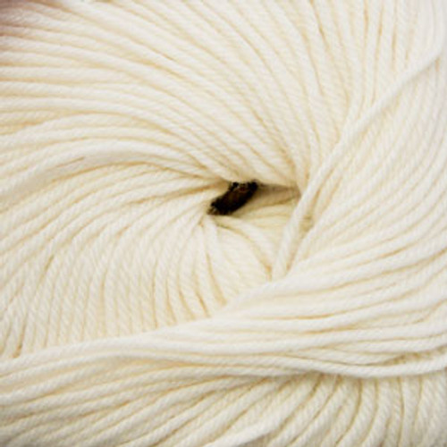 Cascade 220 Superwash Wool Yarn - 910a Winter White