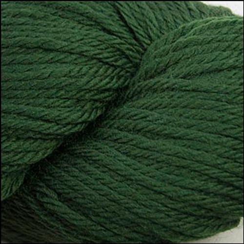 Cascade 220 Superwash Aran Army Green #801